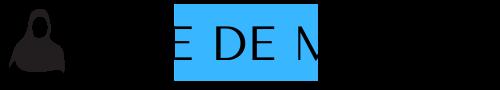 Soiedemedine.com | Vente en gros soie de médina de qualité supérieure Logo
